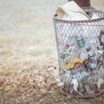 いらない食器の買い取りや処分の方法5選とは?捨てる前に再利用なども