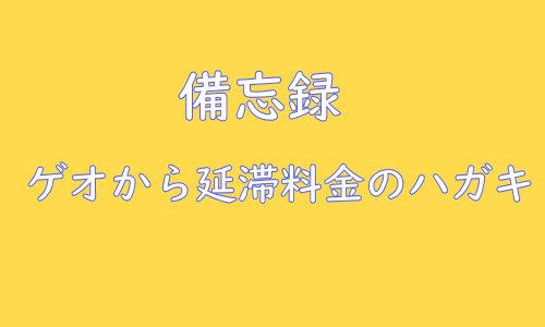 浦和 ゲオ 武蔵