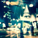松本清張のドラマ【疑惑】のキャストや内容は?原作のラスト結末はどうなる?