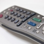 テレビのリモコンでdボタンの使い方や仕組みは?天気予報やゲームなど
