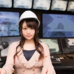 地震や速報で中断されたドラマや番組はどうなる?過去事例など紹介