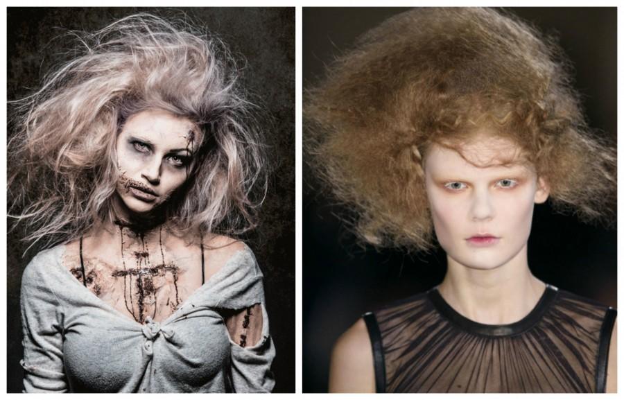 zombi-Collage-900x577