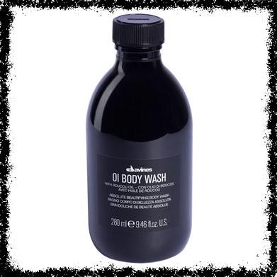 Oi-body-wash.jpg