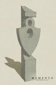 jakacki-jason-memorial-render