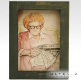 dorris-colored-pencil-portrait-small