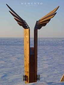 eagle-wing-memorial-sculpture-cmplt-1