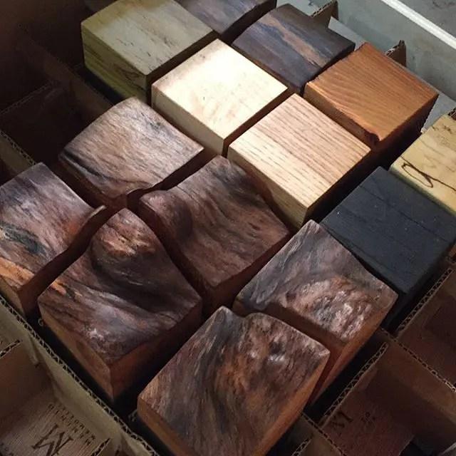 Like Box of Assorted Chocolates