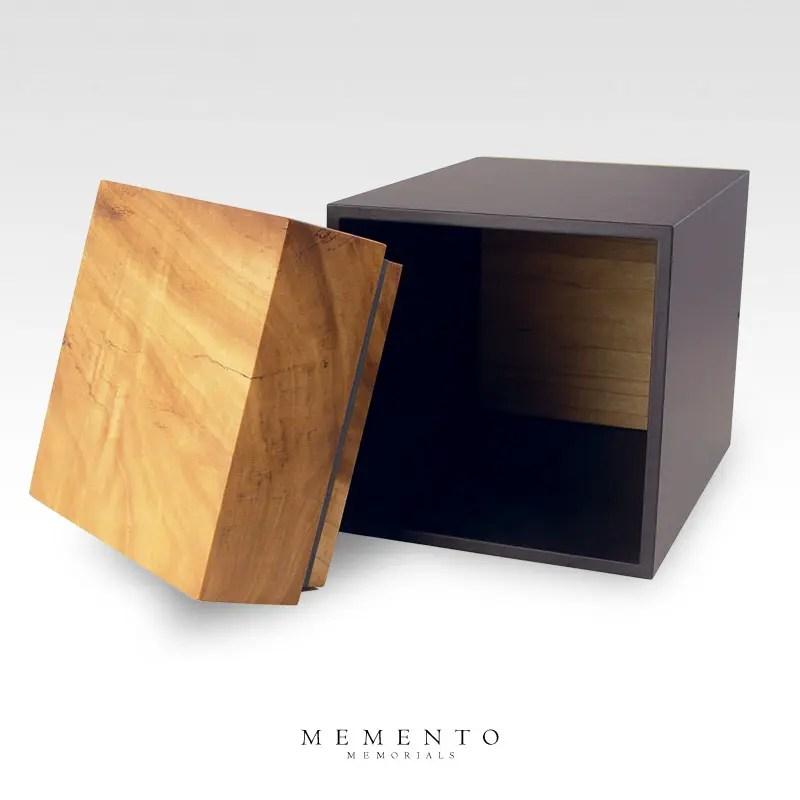 materials poplar wood. Meta \u2013 Poplar Wood Cremation Urn Materials