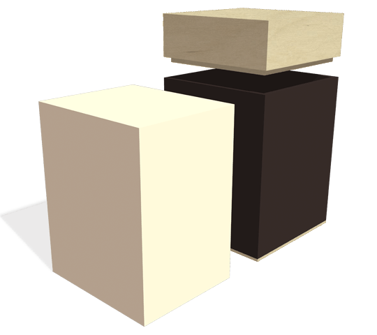 How To Transfer Cremated Remains