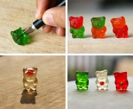 experimental-gummy-bear-surgeries3
