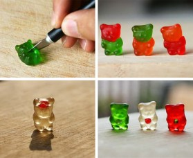 experimental-gummy-bear-surgeries3
