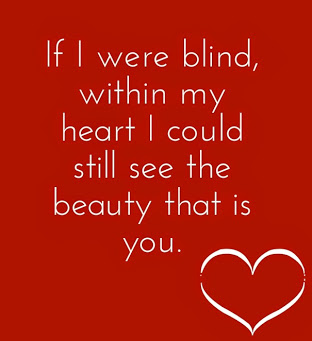 your-heart-is-so-beautiful-quote