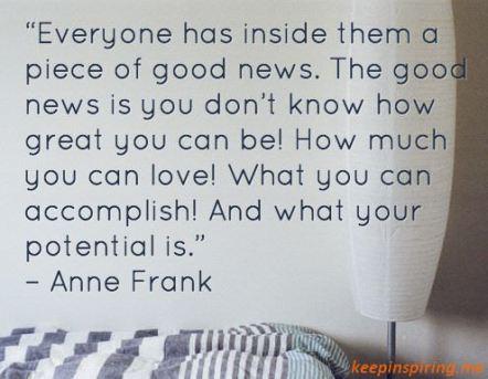 anne_frank_encouragement_quote1