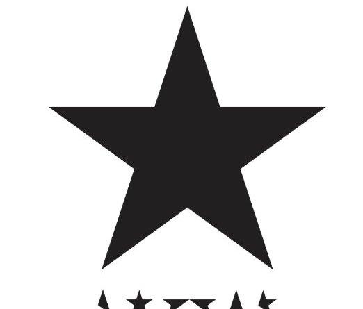 David Bowie逝世消息衝擊日本音樂界