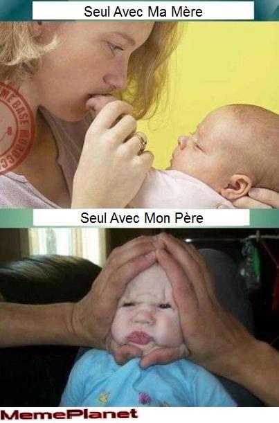 Memes En Francais Memeplanet