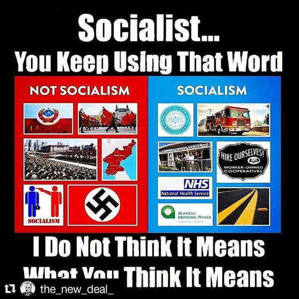 socialism?resize=600%2C437 what does socialism actually mean? the meme policeman,Socialism Memes