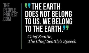 chief seattle1