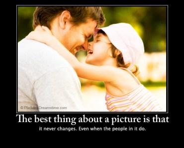 photo quotes