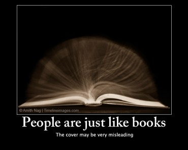 people books quotes