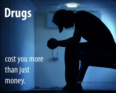 drugs meme