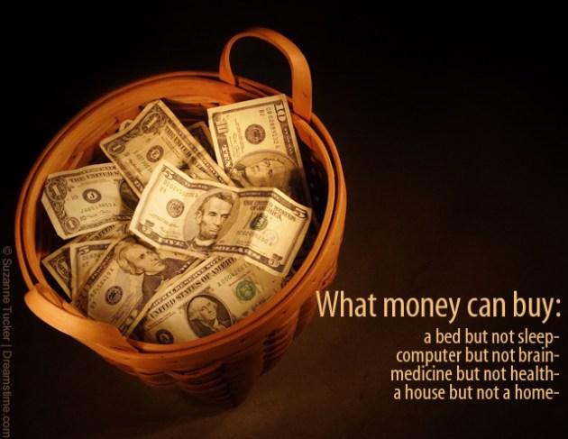 money meme quotes