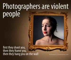 photographers meme