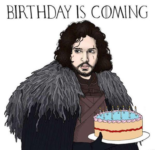 53 Best Happy Birthday Memes In 2021