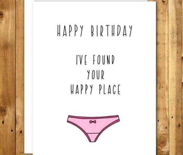 Funny Happy Birthday Sister Meme  C B Inappropriate Birthday Memes