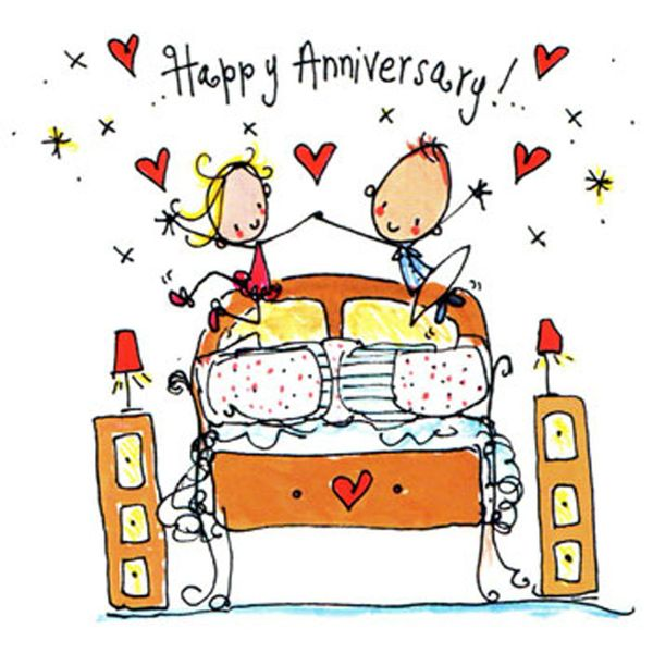 Happy Anniversary Memes Funny Anniversary Images And Pictures