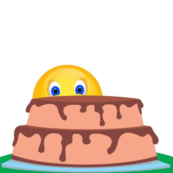 Schonen Gifs Alles Gute Zum Geburtstag 130 Animierte Bilder