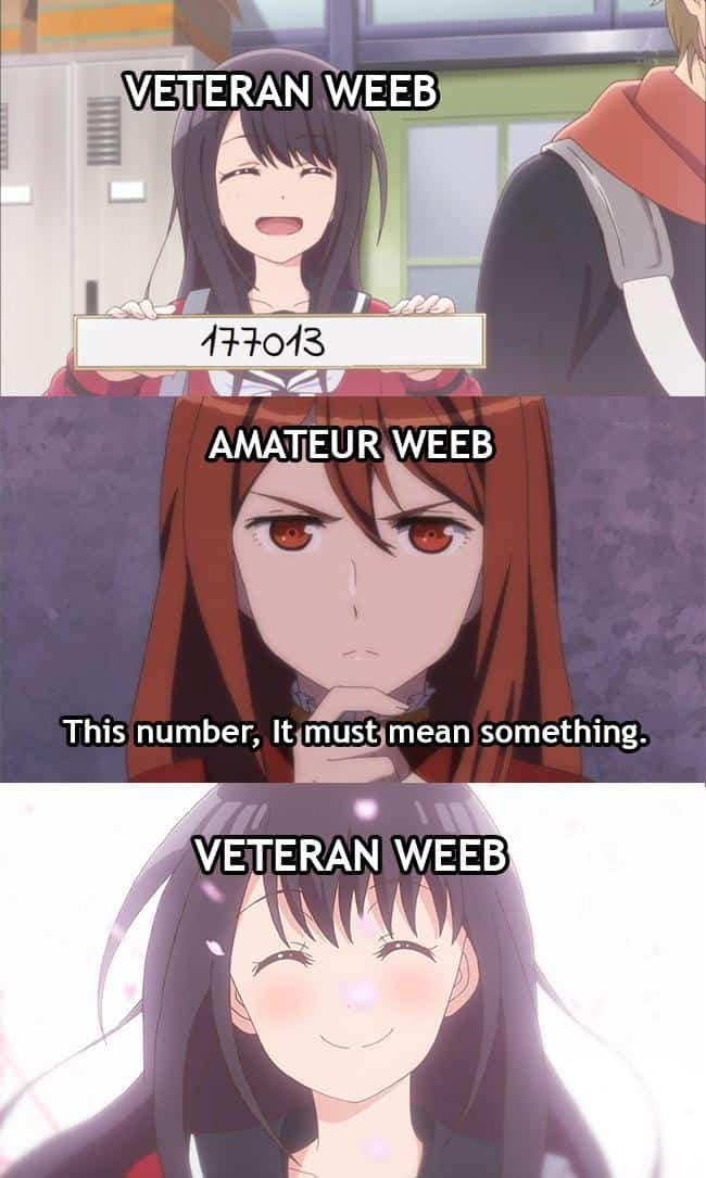 Anime Comments Tumblr