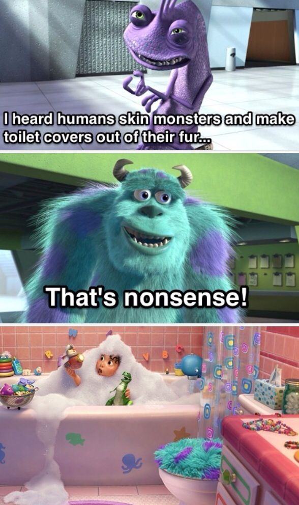 Memes Dank Lol Haha Funny Pics Pictures Toy Story 3