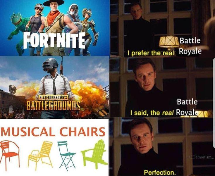 Best Game Memes Meme Drop Memesmag Com Leading Memes Fun