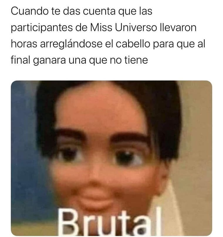 Memes Brutal Wattpad