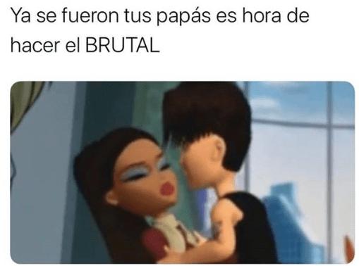 Brutal La Realidad Del Rey Leon Memes De Disney Divertidos