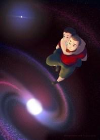 journey-through-the-galaxy