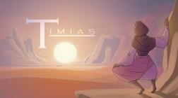 timias