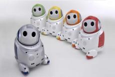 img_051010-cutest-robots-2_thumb800