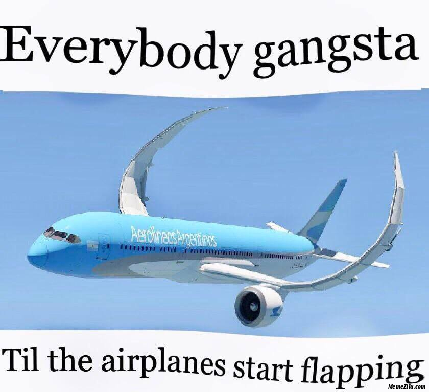 Meme Boeing 777 Boeing 666 All Templates Meme Arsenal Com