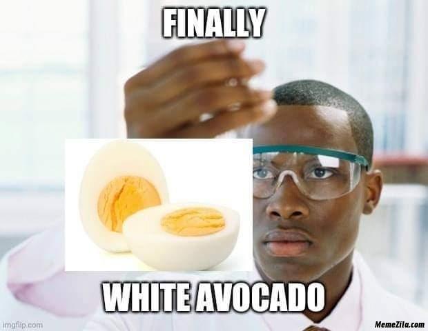 Your Puns Are Eggsquisite Egg Meme Meme Generator