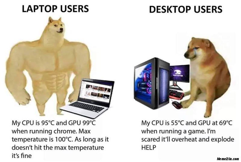 What Is The Wholesome Dog Meme Popsugar Australia Tech