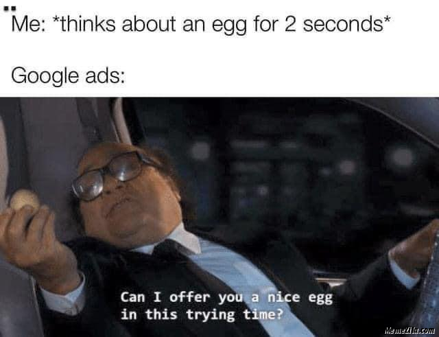 17 Super Weird Egg Memes That Ll Crack You Up Memebase Funny Memes