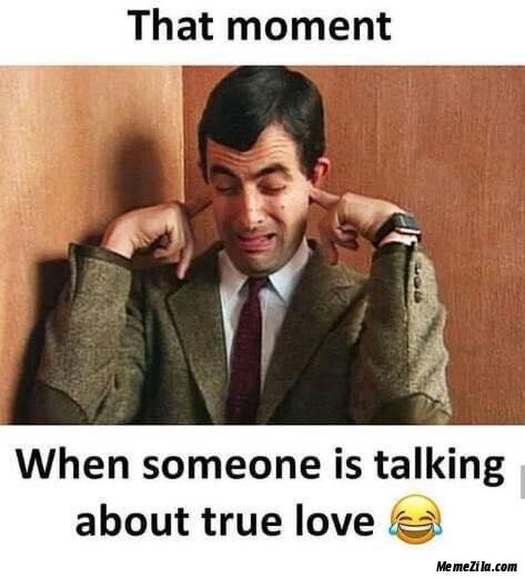 Mr Bean Memes Memezila Com