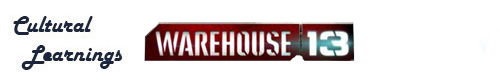 Warehouse13Title