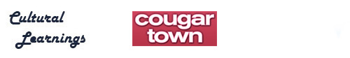 cougartowntitle