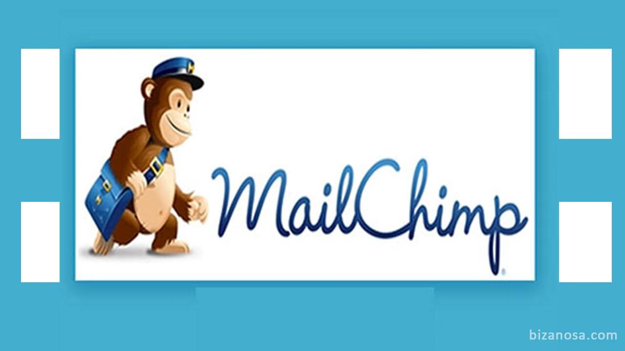 mailchimp campaigns memo kenya
