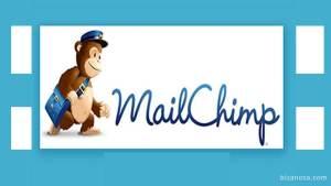 Sending Mailchimp Campaigns