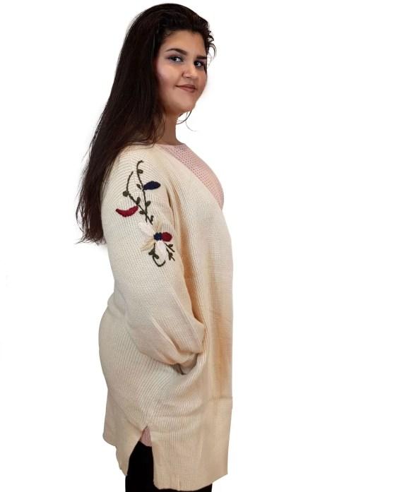 dames vest - dameskleding - dames vest kopen online - memode.eu