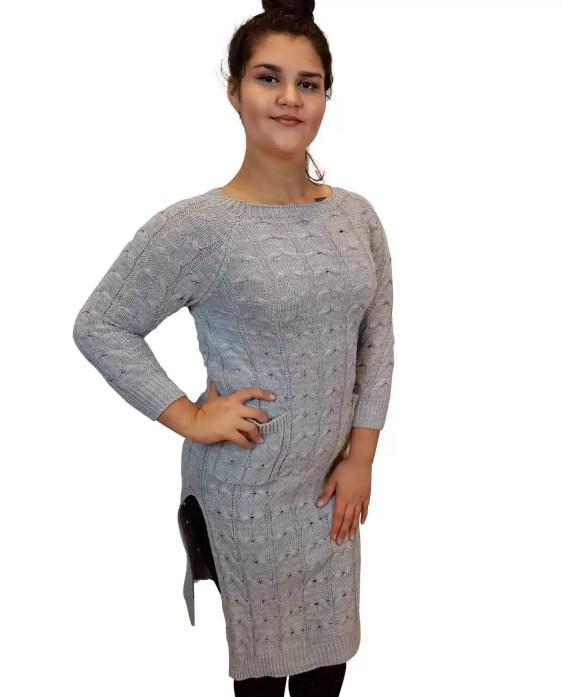 dames truien en vesten - dames truien en vesten kopen online