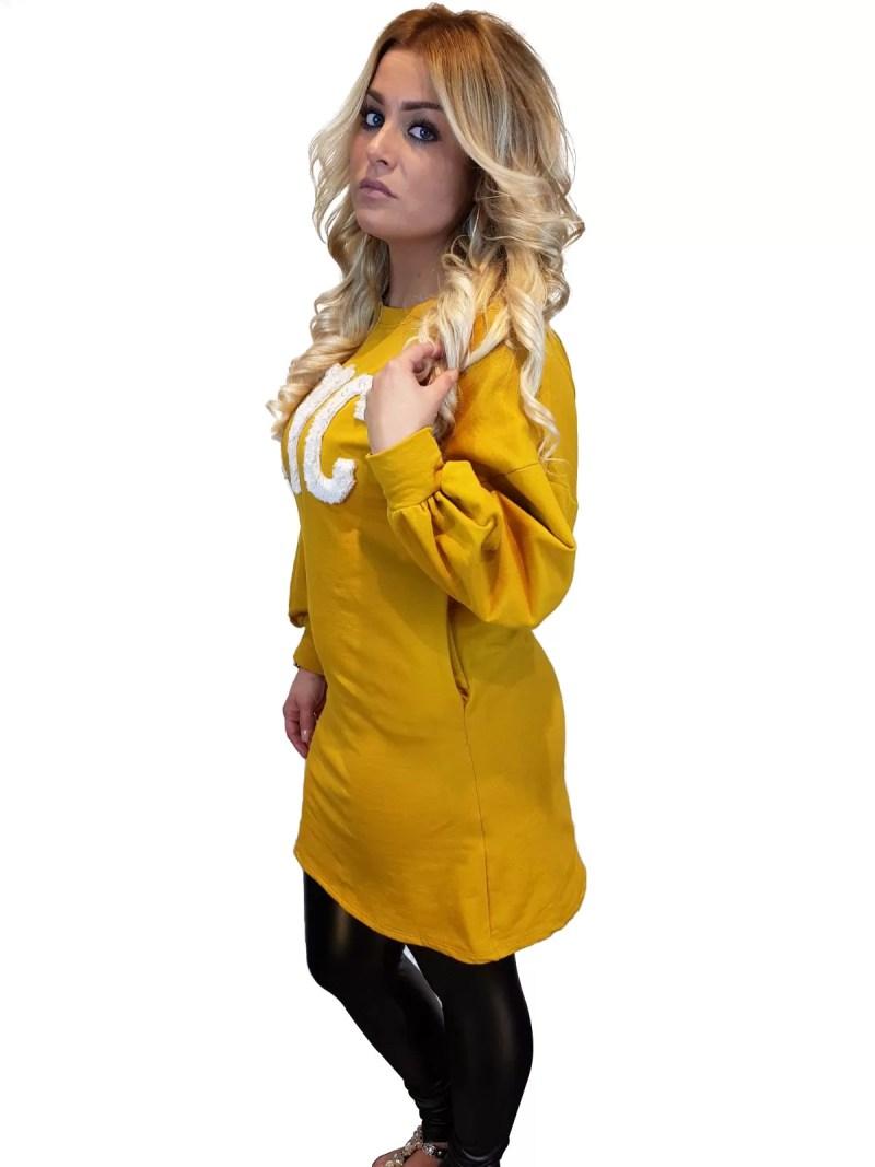 long shirt dames - dames truien kopen online - dameskleding